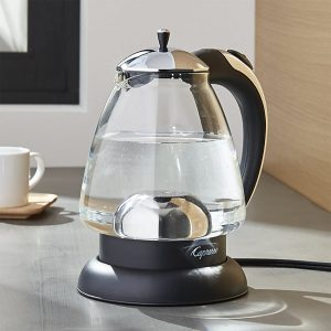 capresso-h2o-plus-electric-kettle