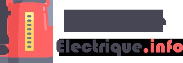 Théière électrique : comparatif et guide pour l'achat